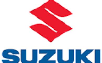 Sales-Contest-Suzuki-2015