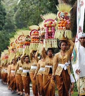 Jasa Live Streaming di Bali