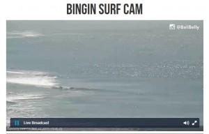 bingin-surf-bali