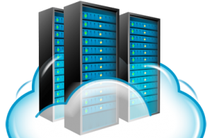 web hosting unlimited