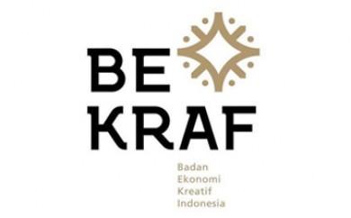 Bekraf Indonesia