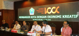 live-streaming-iccc-malang-2016