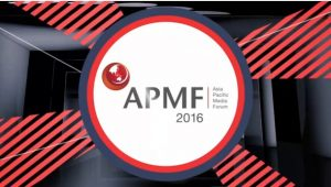 Live-Streaming-Video-APMF-di-Bali